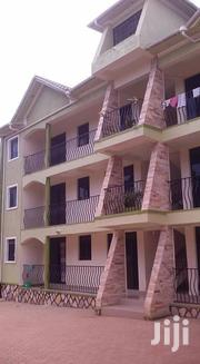 Naalya Self Contained Double Apartment at 300k | Houses & Apartments For Rent for sale in Central Region, Kampala