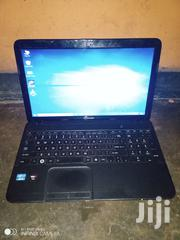 Laptop Toshiba Satellite S850 6GB Intel Core i5 350GB | Laptops & Computers for sale in Central Region, Kampala