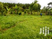 Land In Kasangati For Sale | Land & Plots For Sale for sale in Central Region, Kampala