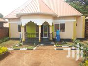 Three Bedroom House in Wakiso Kavumba for Sale | Houses & Apartments For Sale for sale in Central Region, Kampala