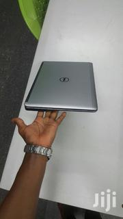 Laptop Dell Latitude E7450 4GB Intel Core i5 HDD 500GB | Laptops & Computers for sale in Central Region, Kampala