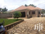 Three Bedroom House In Buwate For Sale | Houses & Apartments For Sale for sale in Central Region, Kampala