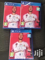 Fifa 2020 For Ps4 | Video Games for sale in Central Region, Mukono