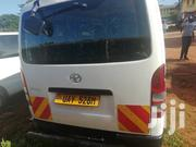 Toyota Hiace | Buses for sale in Central Region, Kampala