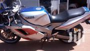 YAMAHA  Fzr | Motorcycles & Scooters for sale in Nothern Region, Lira