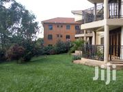 Apartments for Rent in Kiwatule | Houses & Apartments For Rent for sale in Central Region, Kampala