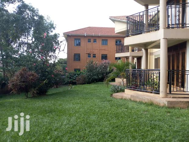 Archive: Apartments for Rent in Kiwatule