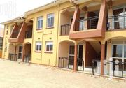 Kyaliwajjall Double Room Apartment for Rent | Houses & Apartments For Rent for sale in Central Region, Kampala