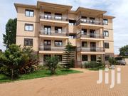 Two Bedroom Apartment In Ntinda For Rent | Houses & Apartments For Rent for sale in Central Region, Kampala