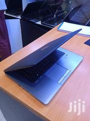Laptop HP EliteBook 850 4GB Intel Core i5 HDD 500GB | Laptops & Computers for sale in Central Region, Kampala