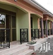 Namugongo Double Room House for Rent | Houses & Apartments For Rent for sale in Central Region, Kampala