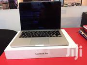 Laptop Apple MacBook 4GB SSD 256GB | Laptops & Computers for sale in Central Region, Kampala