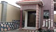 Single Room for Rent in Naalya Town | Houses & Apartments For Rent for sale in Central Region, Kampala