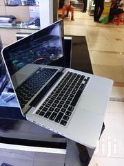 Laptop Apple MacBook 4GB Intel Core 2 Duo HDD 320GB | Laptops & Computers for sale in Central Region, Kampala