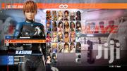Dead Or Alive 6 (PC) | Video Games for sale in Central Region, Kampala