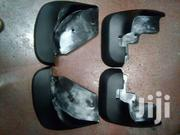 Vehicle Mud Flaps | Vehicle Parts & Accessories for sale in Central Region, Kampala
