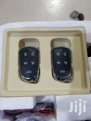 Car Anti-theft Alarm | Vehicle Parts & Accessories for sale in Central Region, Kampala