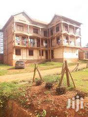 Apartments | Commercial Property For Sale for sale in Central Region, Wakiso