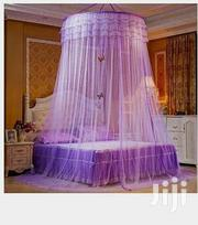 Free Size Round Mosquito Net | Home Accessories for sale in Central Region, Kampala