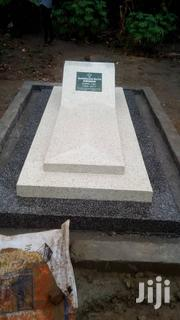 Grave Finishing | Other Repair & Constraction Items for sale in Central Region, Kampala