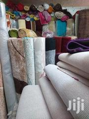 Leading Shop Of Carpets | Home Accessories for sale in Central Region, Kampala
