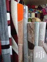 All Floor Carpets | Home Accessories for sale in Central Region, Kampala