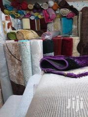 Newly Imported Carpets | Home Accessories for sale in Central Region, Kampala