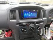 Pioneer Car Stereo | Vehicle Parts & Accessories for sale in Central Region, Kampala