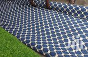 Chacked Woollen Carpets | Home Accessories for sale in Central Region, Kalangala