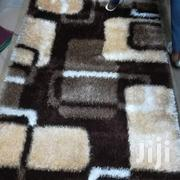 Center Carpet Fluffy | Home Accessories for sale in Central Region, Kalangala