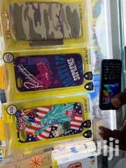 iPhone Covere | Accessories for Mobile Phones & Tablets for sale in Central Region, Kampala
