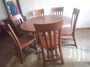 Wanda Dining Tables, | Furniture for sale in Central Region, Kampala