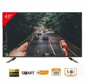 "Changhong 43"" LED Smart TV 