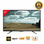 "Skyworth 32"" Smart TV 3253A3IT 