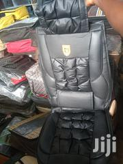 Black Seatcovers With Comfort | Vehicle Parts & Accessories for sale in Central Region, Kampala