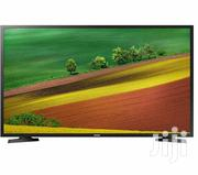 "Samsung UA40N5300 Smart FHD TV, 40"" - Full HD TV Built-in Receiver 