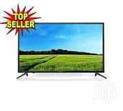 Sayona LED TV, 32 Inches - Black. | TV & DVD Equipment for sale in Central Region, Kampala