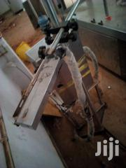 Date/Batch Number Printer | Manufacturing Services for sale in Central Region, Mukono