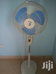 Stand Crompton Fan In New Condition | Home Appliances for sale in Central Region, Kampala