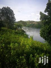 Jinja Along River Nile 2 Acres Land For Sale Near The Brigde. For Sell | Land & Plots For Sale for sale in Eastern Region, Jinja
