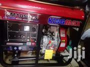 3phause Generator For Petro | Home Accessories for sale in Central Region, Kampala