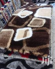 Shaggy Center | Home Accessories for sale in Central Region, Kalangala