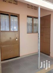 4rental Units for Sale in Bweyogerere Jokas at 100M | Houses & Apartments For Sale for sale in Central Region, Kampala