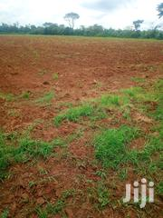 5 Acres of Land for Sale | Land & Plots For Sale for sale in Central Region, Luweero