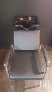 Used Salon Sink On Sale In Seeta | Tools & Accessories for sale in Central Region, Kampala