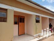 Kireka Kamuli Road Single Room Self Contained at 150k | Houses & Apartments For Rent for sale in Central Region, Kampala