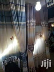 For Perfection (Curtain Blind) | Home Accessories for sale in Central Region, Kampala