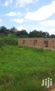 50-100ft Plot Available for Sale at Mpererwe Namere | Land & Plots For Sale for sale in Central Region, Kampala
