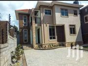 Class,Kira Epitome House On Market | Houses & Apartments For Sale for sale in Central Region, Kampala