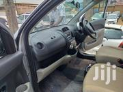 Toyota Passo 2006 Silver   Cars for sale in Central Region, Kampala